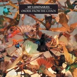 My Luminaries - Parasol