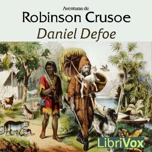 aventuras_robinson_crusoe_defoe_1606.jpg