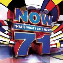 TERAZ GRAMY: JOHN NEWMAN - Come & Get It